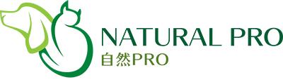 Natural Pro